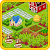 Farm School file APK for Gaming PC/PS3/PS4 Smart TV