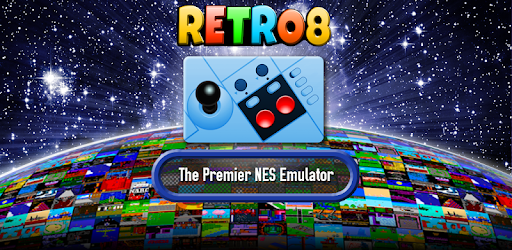 nes emulator pc and 758 games