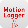 Motion Logger R2 icon