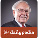 Warren Buffett Daily icon
