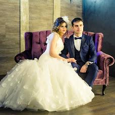 Wedding photographer Aleksandr Shumay (Sever). Photo of 05.04.2017