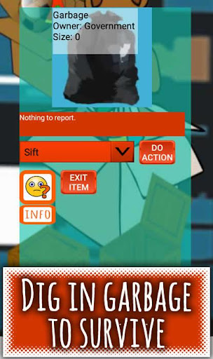 MadLife: Life Simulator Alpha- 2.7.2 screenshots hack proof 2