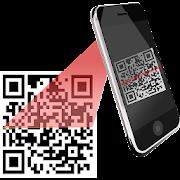 QR Code Scanner - QR Scanner QR Reader
