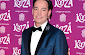 Craig Revel Horwood would love to star in a soap