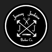 Jonney Jenkins Barber Co