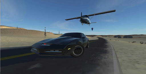 Classic American Muscle Cars 2.21 app download 2
