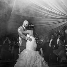 Wedding photographer Luis alberto Payeras (lpayerasfotogra). Photo of 30.11.2016