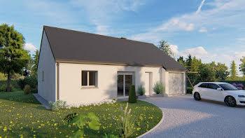 maison à Le Thuit-Signol (27)