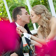 Wedding photographer Iliana Shilenko (IlianaShilenko). Photo of 14.01.2015