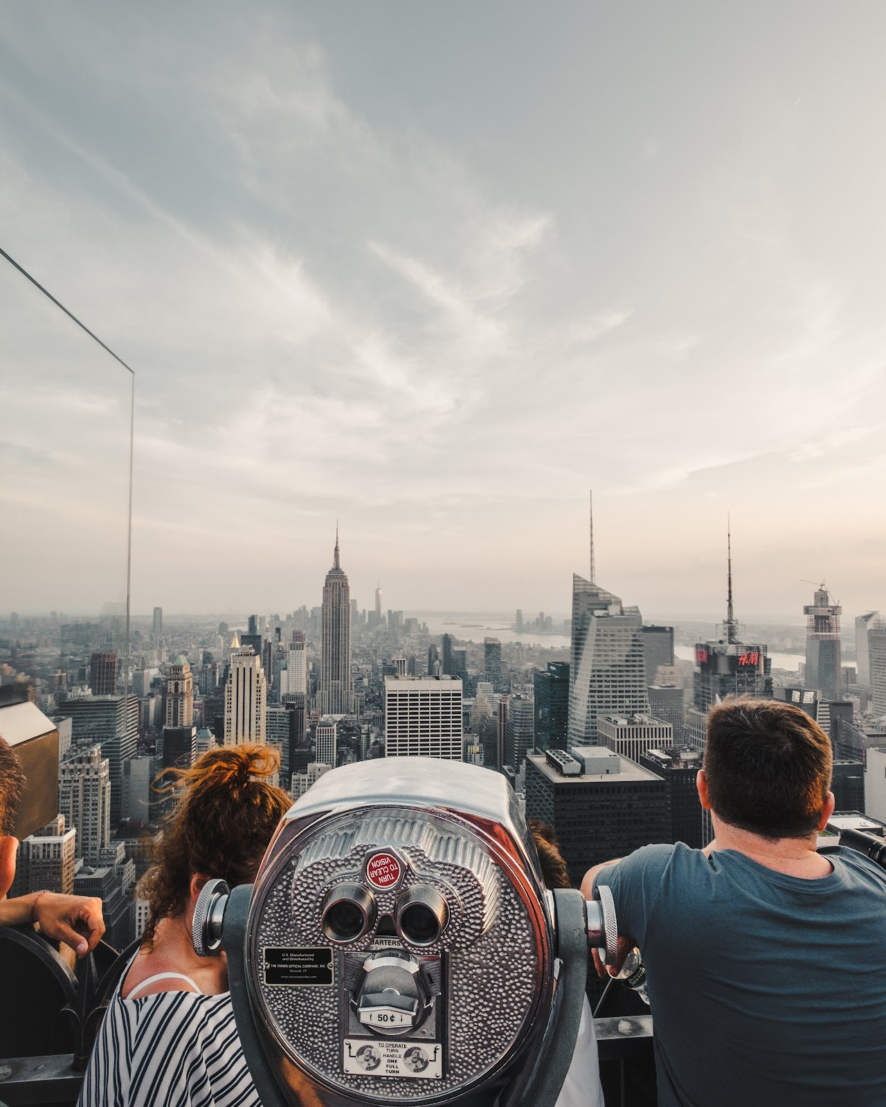 Budget friendly fun in New York