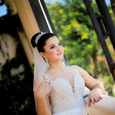 Wedding photographer Ruslana Maksimchuk (Rusl81). Photo of 02.10.2018