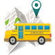 Download Smart School Bus Tracking For PC Windows and Mac