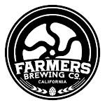 Farmer's Light