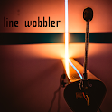 Line Wobbler Companion