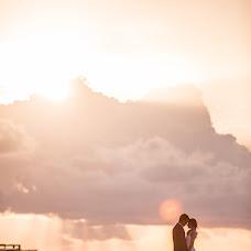 Wedding photographer Maksim Katana (Diadem). Photo of 22.03.2017