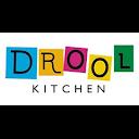 Drool Kitchen, Dwarka, New Delhi logo