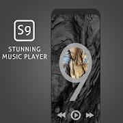 S9 Music Player