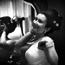 Wedding photographer Mariya Zvada (zvada). Photo of 14.03.2014