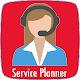 Service planner Download for PC Windows 10/8/7