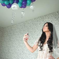 Wedding photographer Oleg Litvinov (Litvinov83). Photo of 12.11.2014