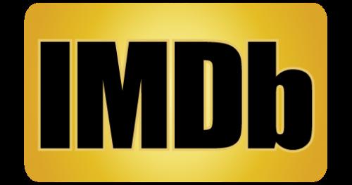 http://www.imdb.com/name/nm7146890/?ref_=fn_al_nm_1