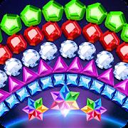 Diamond Swap Alien Quest