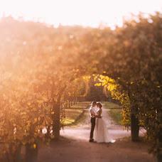 Wedding photographer Aleksandra Chizhova (achizhova). Photo of 27.11.2014