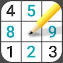 Sudoku - Offline Games icon