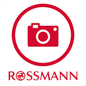 rossmann fotowelt android apps on google play. Black Bedroom Furniture Sets. Home Design Ideas