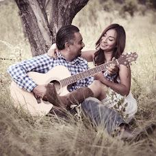 Wedding photographer Danny Santiago (DannySantiago). Photo of 13.06.2017