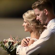 Wedding photographer Jan Nikerle (nikerle). Photo of 20.09.2017