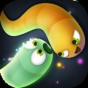 Snake TIME icon