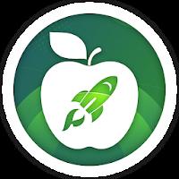 SibGram - unofficial telegram VPN proxy app