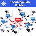 KnowledgeBase Builder icon