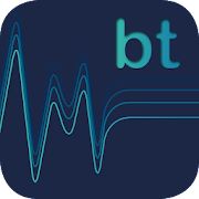 braintronics® - guided meditation, sleep and relax