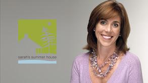 Sarah's Summer House thumbnail