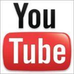 best-FireStick-app-YouTube