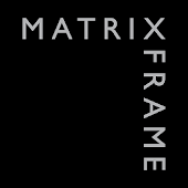 Matrix Frame Android