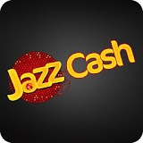 JazzCash file APK Free for PC, smart TV Download