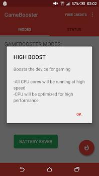 GameBooster 4