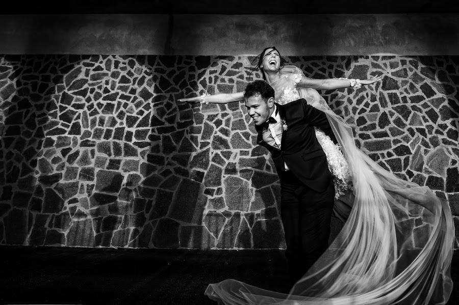 Wedding photographer Pasquale Minniti (pasqualeminniti). Photo of 26.06.2019
