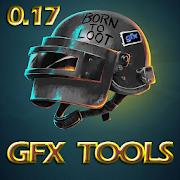 GFX Tool for BattleGrounds (NEW)