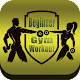 Beginner Gym Workout 30 Day Body Fitness - 4 days Download for PC Windows 10/8/7
