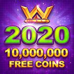Winning Slots™ - Free Vegas Casino Jackpot Slots 1.54