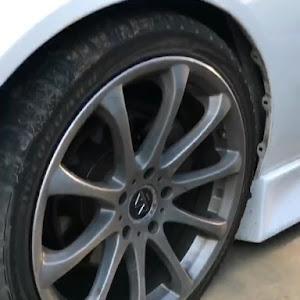 アルテッツァ SXE10 RS200・H15後期のカスタム事例画像 たけひろさんの2019年01月23日22:47の投稿