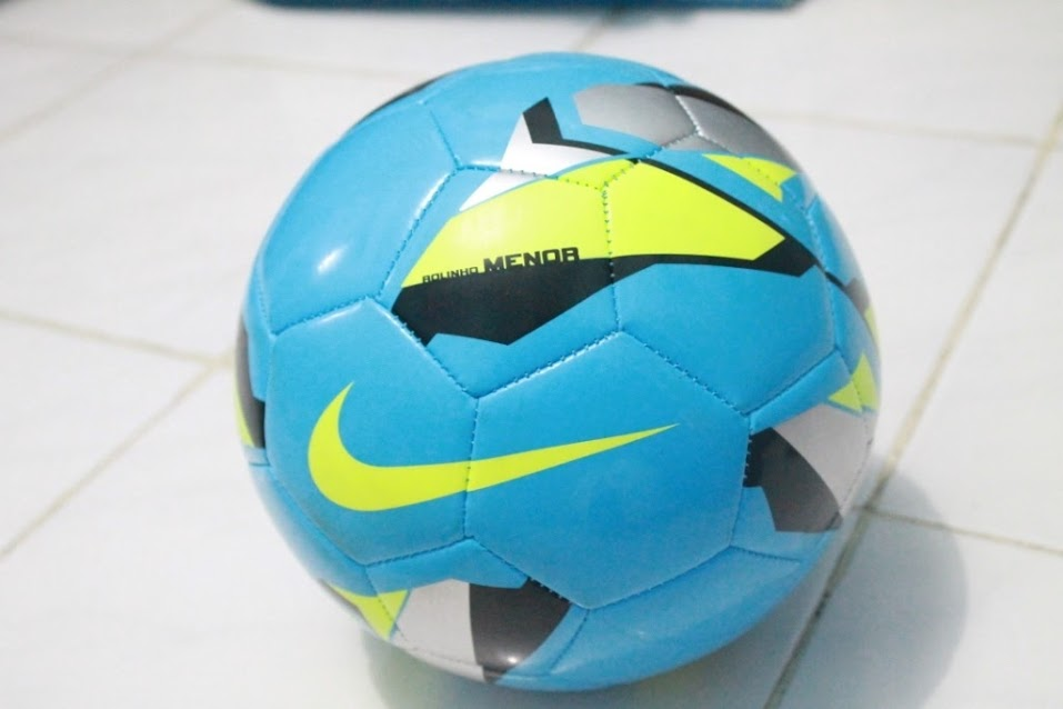 Daftar Bola Futsal Murah a4dc3e7358711