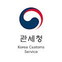 관세국경관리연수원 icon