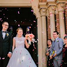 Wedding photographer Irina Groza (groza). Photo of 10.03.2015