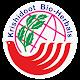 Krishidoot Bio-Herbals Download on Windows