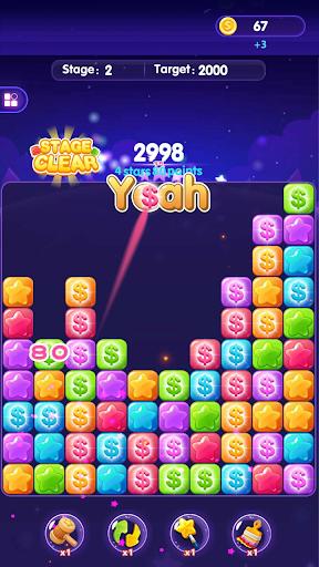 Crazy Popstar u2013 Free Star Crossed Games apktram screenshots 4